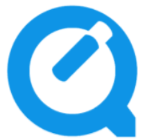 Quicktime 2018 Free Download