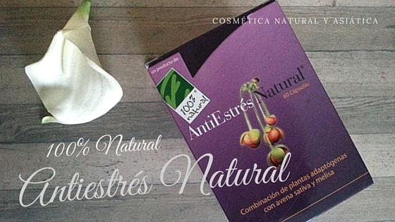 Portada-antiestres-natural-capsulas-cien-por-cien-natural