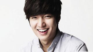 Senyum Sehat Yang Dimulai Dari Kesehatan Gigi :: PortalBisnisBersama