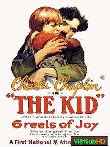 Hài Sác Lô: Đứa Trẻ