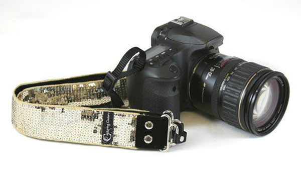 sequinned-camera-strap-ETSY.jpg (600×338)