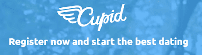 Cupid - best affiliate network