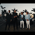 B26 (Big Nelo, Cef, Lil Saint, Young Double) – Ta Doce (Dir. Afro Digital) [Download Track +Vídeo Oficial]
