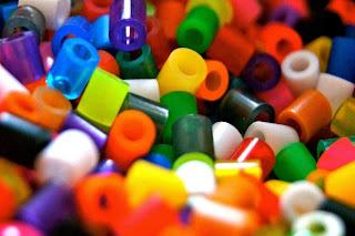 propiedades mecánicas del plásticos