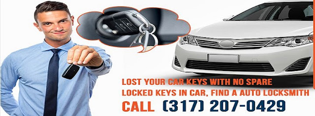 http://locksmithautoindianapolis.com/