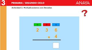 http://capitaneducacion.blogspot.com.es/2017/11/3-primaria-mates-multiplicaciones-con.html