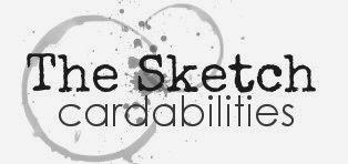 http://cardabilities.blogspot.com/2014/01/sketch-91-design-team-reveal.html