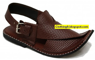 Peshawari Chappals Or Sandals - Pride of Pakistan