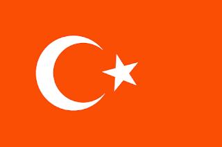 güncel iptv linkleri turkey kanal listesi m3u 04-11-2018