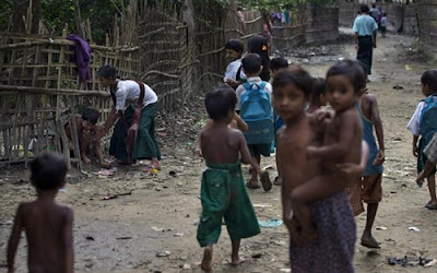 http://dayahguci.blogspot.com/2016/11/kondisi-muslim-rohingya-di-sittwe.html