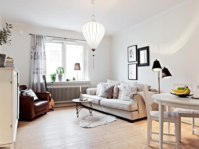 Urban home sweet home 10 consejos para decorar una casa for Como decorar mi casa nueva
