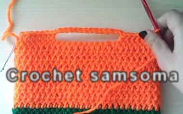 طريقة عمل حقيبة اطفال بالكروشيه.. crochet . كروشيه طريقة عمل شنطة (حقيبة) للمبتدئين  . تعليم الكروشيه للمبتدئات . تعلم الكروشيه . تعليم الكروشيه للمبتدئين . دورة تعلم الكروشيه | . كروشيه حقيبة اطفال البومة - شنطة ظهر بومة بالكروشيه - كروشيه حقيبة بومه -  - - How to crochet a owl bag - . طريقة عمل حقيبة كروشية خطوة بخطوة. طريقة عمل شنطة كروشية  طريقة عمل شنط كروشيه بالباترون  طريقة عمل شنطة بالكروشية  شنط كروشيه بالباترون للاطفال  .شنط كروشيه بالشرح . شنط كروشيه بالباترون.  باترونات شنط كروشيه . حقائب كروشيه. طريقةعمل شنطة كروشية سهلة وجميلة . طريقة عمل شنطه كروشيه.
