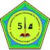 Kumpulan Kriteria Ketuntasan Minimal (KKM)