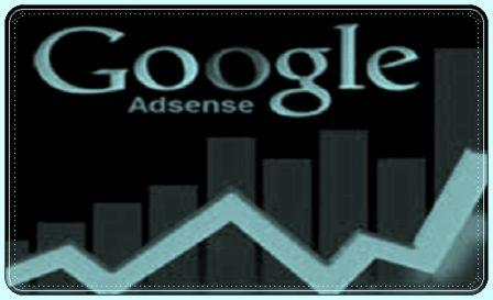 Meningkat Penghasilan Adsense  meningkatkan penghasilan adsense meningkatkan penghasilan adsense youtube meningkatkan penghasilan google adsense meningkatkan penghasilan dari google adsense tips meningkatkan penghasilan google adsense