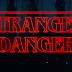 Stranger Danger - Coming 9.1.17