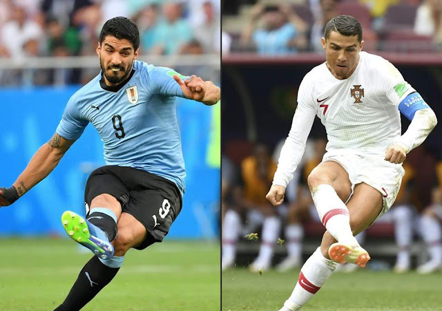 France vs Argentina [4:3], France's Kylian Mbappe at FIFA World Cup 2018 was so fast that he makes quick players look slow but he sent Lionel Messi and co home