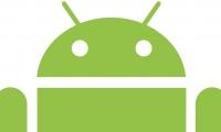 aplicaciones para reducir el consumo de tu bateria android