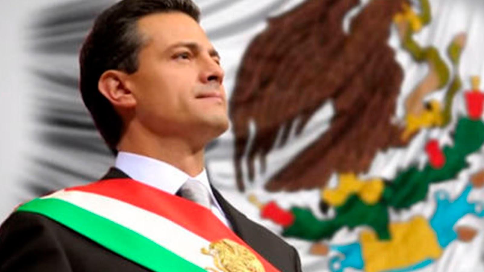 Gobierno de Peña Nieto insiste en entregar millones de pesos a empresas fantasma