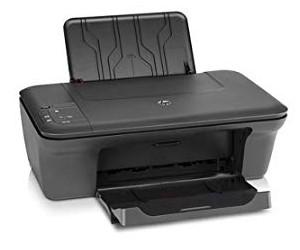 hp-deskjet-2050-j510-printer-driver