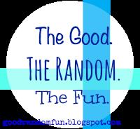 http://goodrandomfun.blogspot.com/