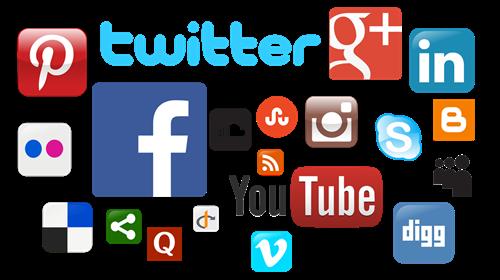 socialmedia-pm.jpg