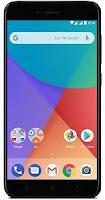 Harga HP Xiaomi Mi A1 dan Spesifikasi