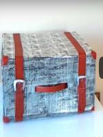 http://manualidadescarton.blogspot.com.es/2016/11/maletin-organizador-con-carton.html