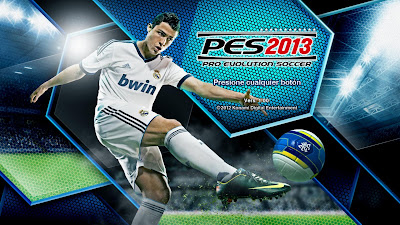 Telecharger D3dx9_43.dll Pes 2013 Gratuit Installer