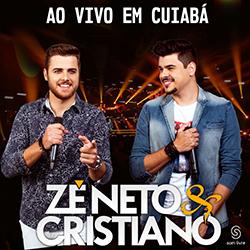 Ao Vivo em Cuiabá – Zé Neto & Cristiano