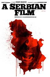 Download A Serbian Film : Terror Sem Limites Dublado Grátis