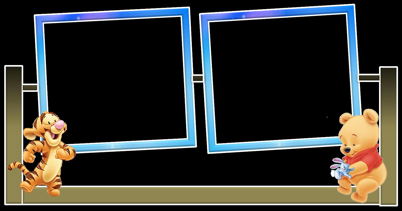 Como hacer marcos png con PowerPoint[MF] - LegionProgramas