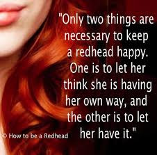 quotes-about-red-hair-tumblr-1