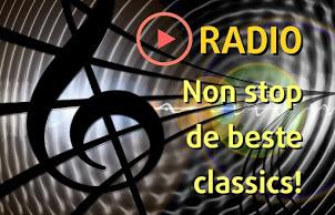 Mediasite.tv Radio is non-stop te beluisteren