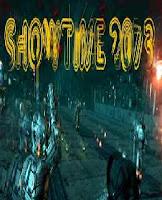 http://www.ripgamesfun.net/2016/05/showtime-2073.html