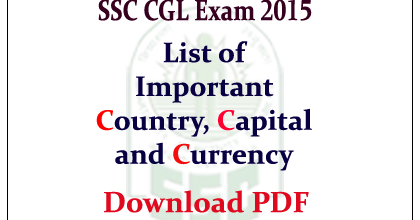Capital pdf and country
