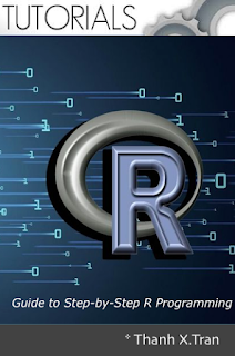 Ebooks: R Programming Language