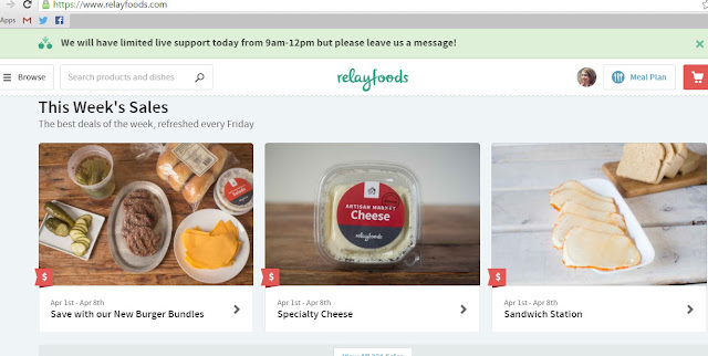 relay-foods-md-homepage