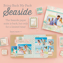"""Seaside"" is BAAAAACK!"