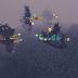 Hải chiến - Tiềm Long Chi Uyên