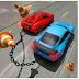 Chained Cars 2018 Game Crack, Tips, Tricks & Cheat Code