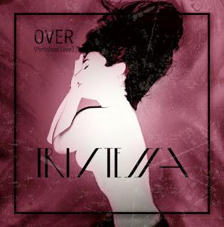 Tristessa - (2017) Over