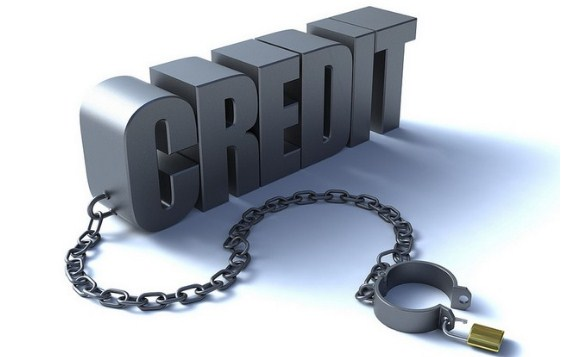 bunga-kredit-bank-mandiri-bakal-turun-di-tahun
