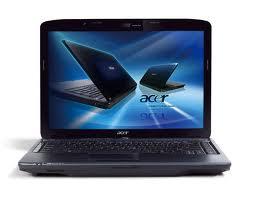 Drivers for Acer Aspire 7320 ENE CIR