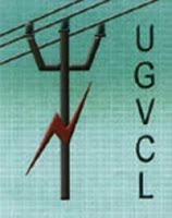 Uttar Gujarat Vij Company Limited, UGVCL, freejobalert, Sarkari Naukri, UGVCL Admit Card, Admit Card, ugvcl logo
