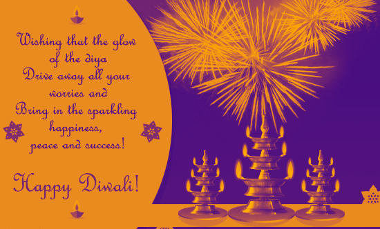 Download free 2017 greetings cards images for whatsapp and printing 2017 diwali greeting card for business m4hsunfo Images