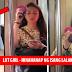 IN VIDEO: Man Seeks Help To Find Ms Beautiful LRT Girl!