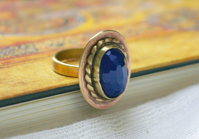 https://www.etsy.com/ca/listing/632306899/faceted-royal-blue-jade-ring-hand