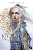 Nemesis YT Rezi