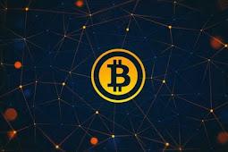 Mengikuti Bitcoin