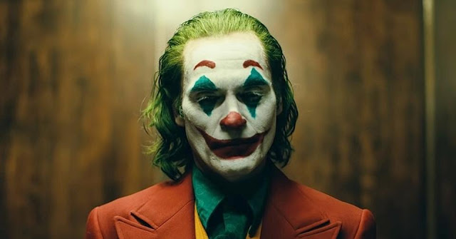 How Does Joaquin Phoenix's 'Joker' Differ From Previous Versions?
